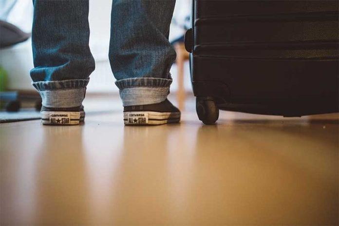 Feet_Travel_Bag_Image