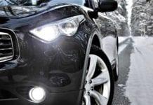 Car+Snaow_Image