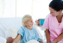 Child_Patient_Image