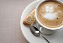 Coffee_Image