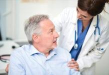 Nurse_Patient_Image