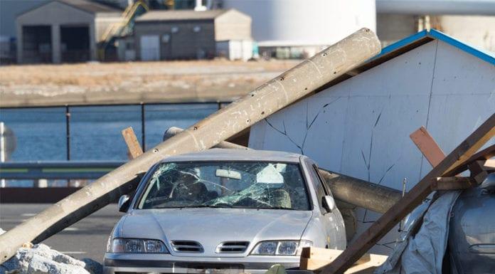 Destroyed_Car_Image