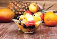 Fruit_Bowl_Image