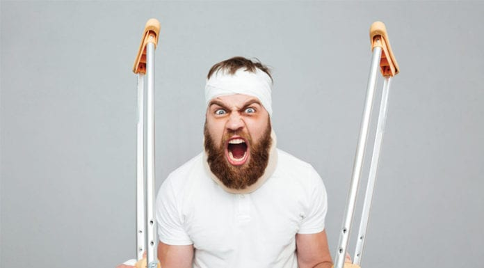 Angry_Patient_Image