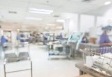 Nursing_Ward_Image