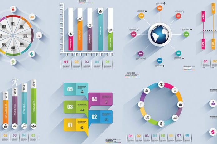 Infographic_Image