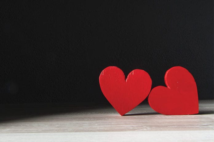 Wooden_Hearts_Image
