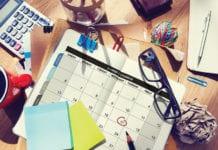 Cluttered_Desk_Image