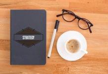 Organization_Items_Image