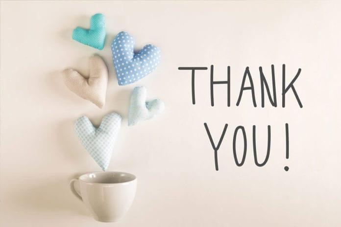 Thank_You_Image