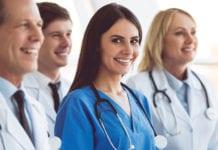 Doctors_And_Nurse_Image