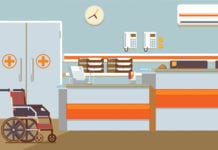 Hospital_Illustration_Image