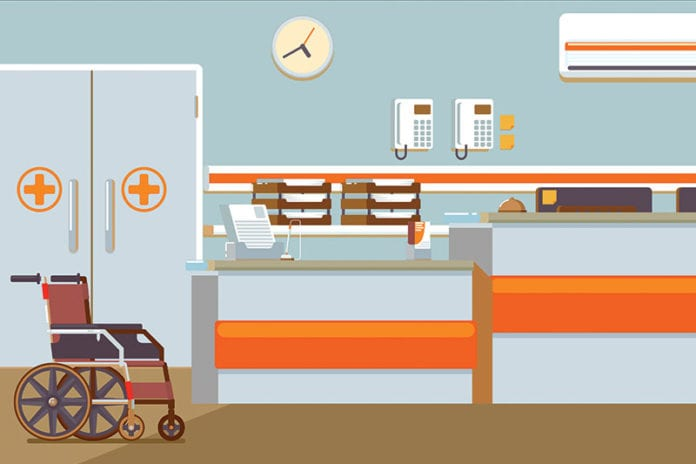 Hospital_Illustration_Image