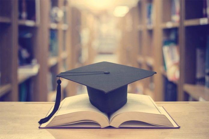 Graduation_Cap_Image