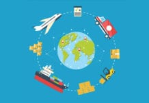 Supply_Chain_Illustration