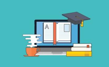 """Online degree illustration"""