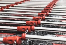 """Shopping carts"""