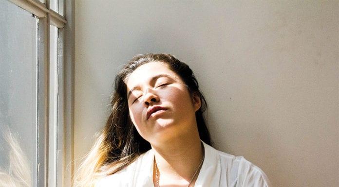 """""""Sleeping female nurse"""""""