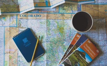 """Travel plans"""