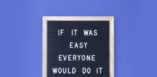 Blog Image Quote