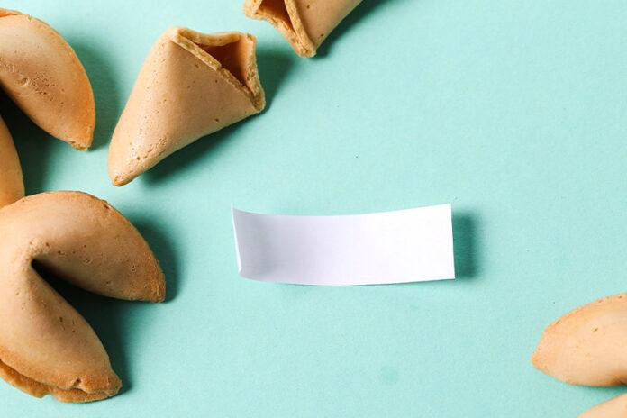 Blog image superstition