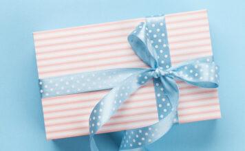 Nurse Appreciation Gift
